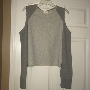 Rag&bone sweater NWOT